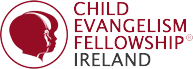 Child Evangelism Fellowship of Ireland