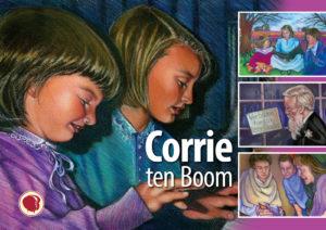 Corrie_ten_Boom