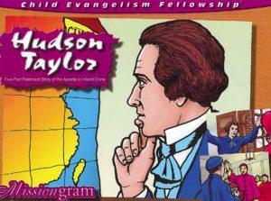 Hudson Taylor-0