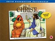 life-of-christ-2