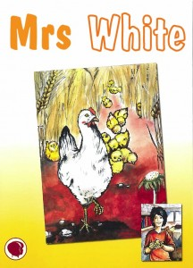 Mrs. White-0