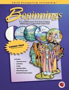 Beginnings_text
