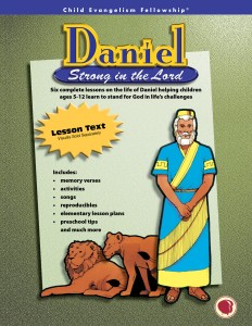 Daniel_text