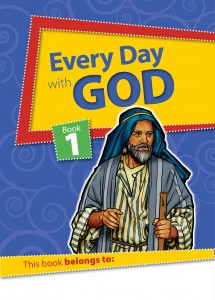 Every_Day_With_God_1