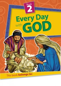 Every_Day_With_God_2