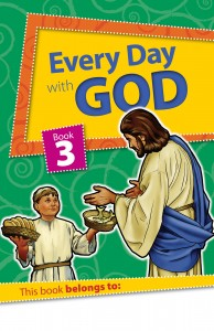 Every_Day_With_God_3