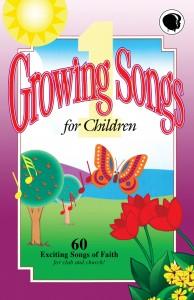 Growing_Songs_1