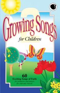 Growing_Songs_2
