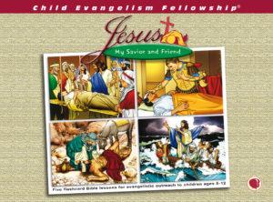 Jesus_My_Savior_and_Friend