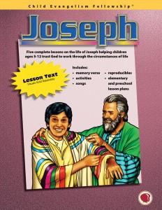 Joseph_text