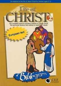 Life of Christ 2 copy