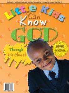 Little_Kids_Church