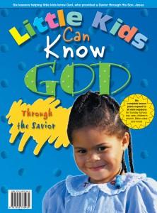 Little_Kids_Savior