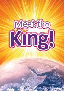 Meet_The_King