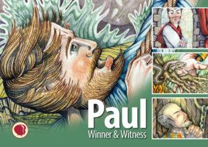 Paul_2_Winner_Witness
