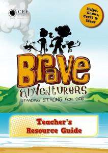 Teachers Resource Guide 2014