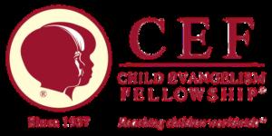 Adjusted CEF Logo for Web