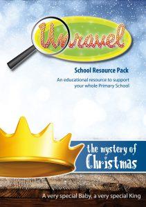 unravel-christmas