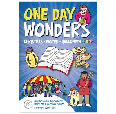 One Day Wonders