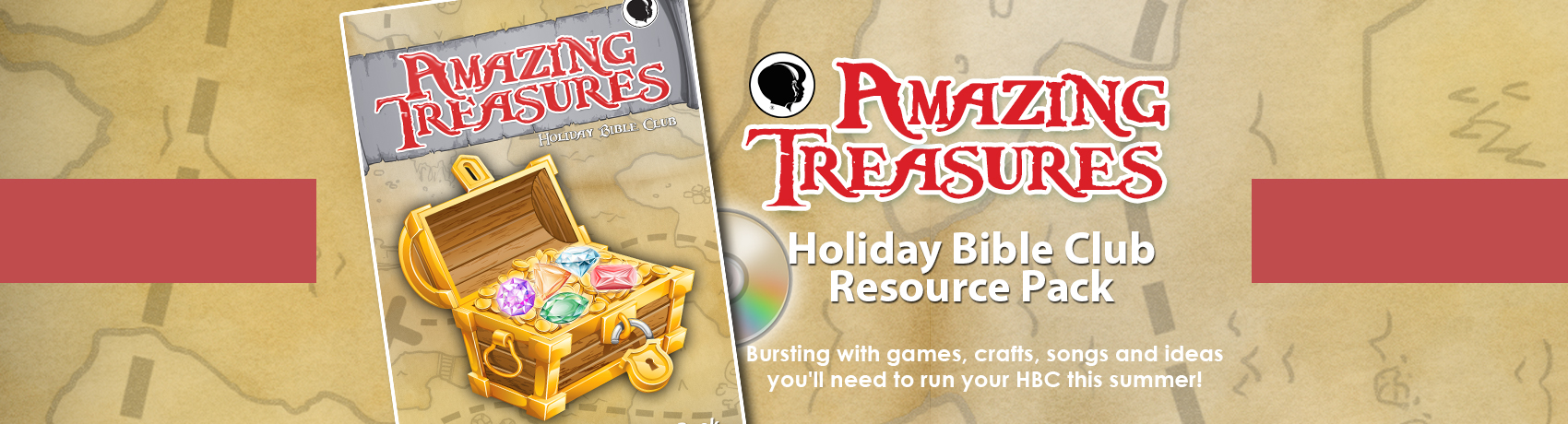 Amazing-Treasures-Web-Banner2