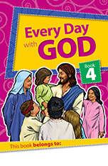 every-day-with-god-book-4