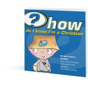 how-do-i-know-im-a-christan