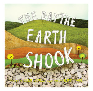 the-day-the-earth-shook