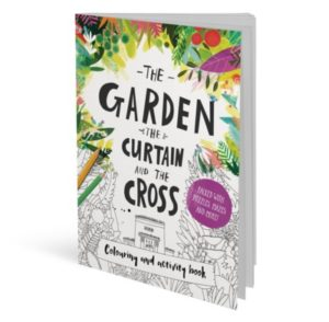 the-garden-the-curtain-and-the-cross