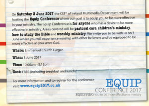 equip-conference-2017-a62