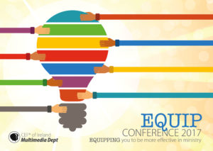 equip-conference-2017-aa6