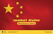 isobel-kuhn