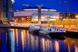 the-belfast-barge
