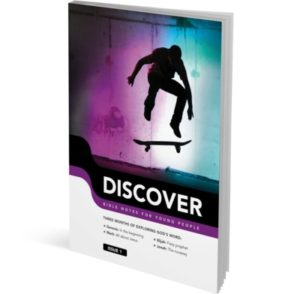 discover-1
