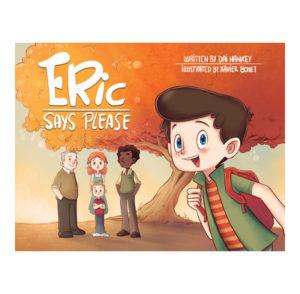 eric-says-please