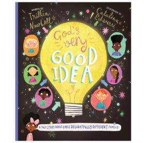 gods-very-good-idea