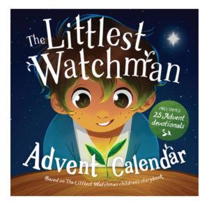 the-littlest-watchman-advent-calendar