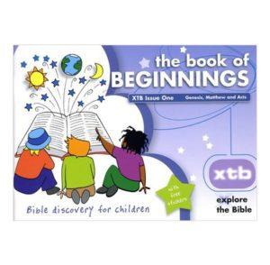 xtb-1-the-book-of-beginnings