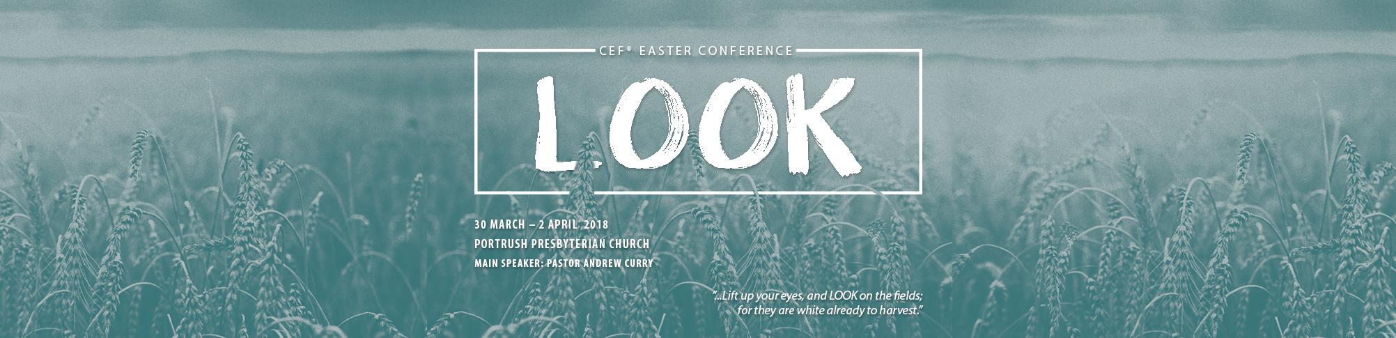 Easter-Conference-Banner-2018