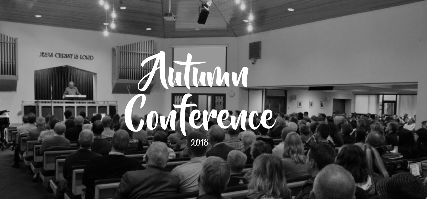 Conference-Banner
