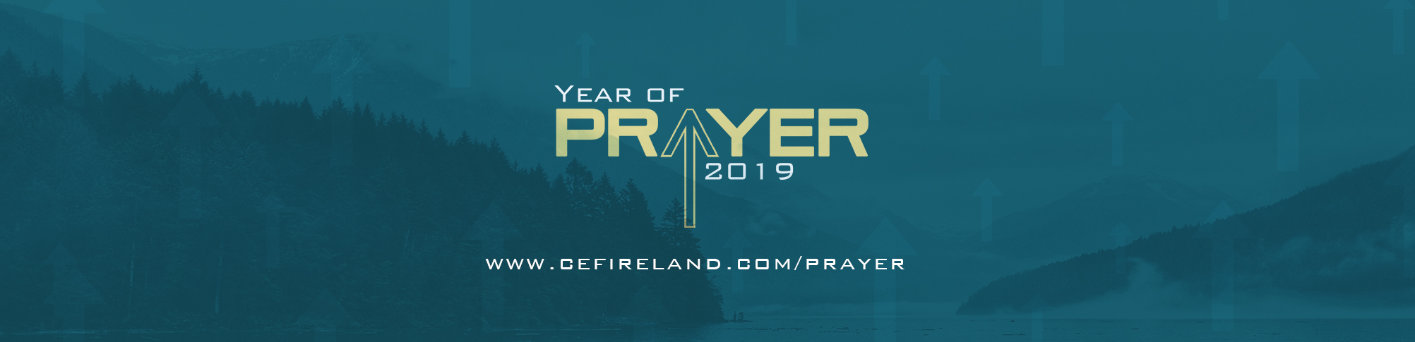 Year-of-Prayer-Banner-Website