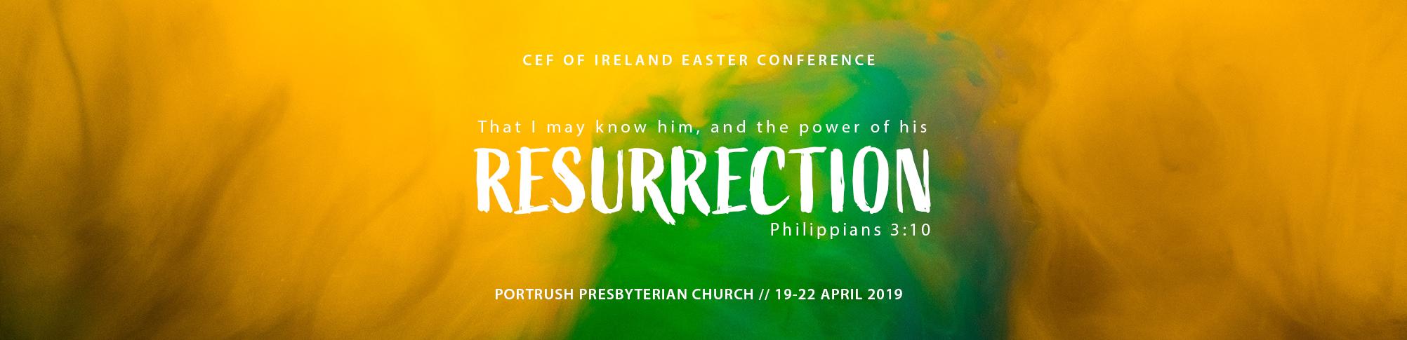 Easter-Conference-Banner-2019