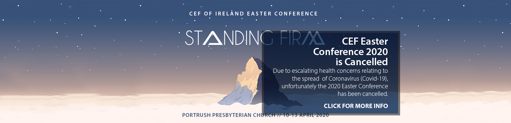 Cancelled-Easter-Conference-Banner-2020