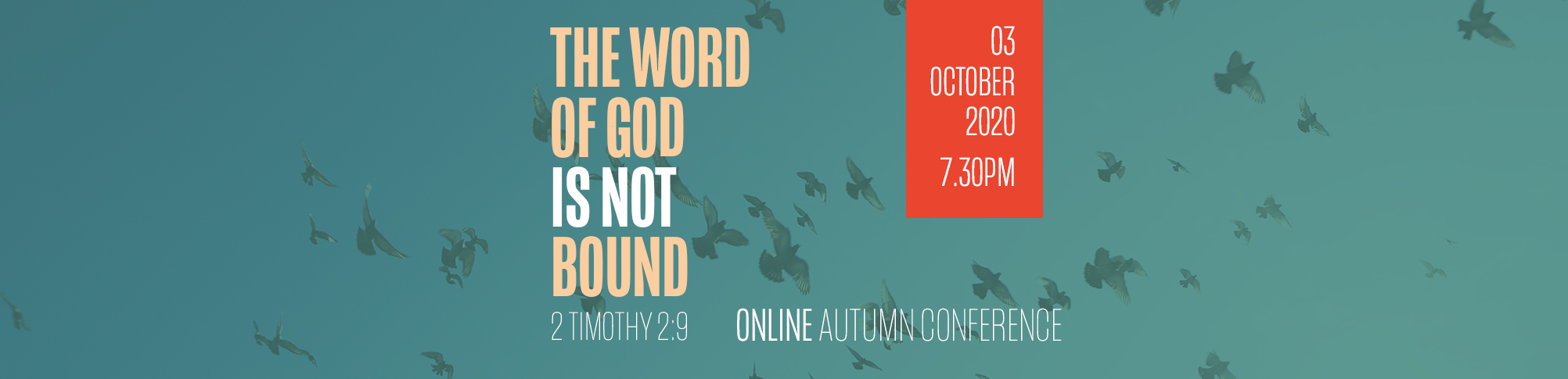 Autumn-Conference-2020-Banner-copy