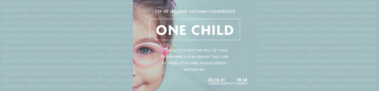 thumbnail_Autumn-Conference-ONE-2021-Banner-copy